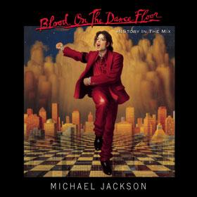 THIS IS IT BLOOD ON THE DANCE FLOOR HIStory In The Mix(1997年5月1日リリース).jpg