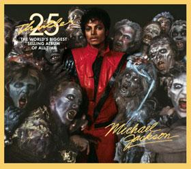 THIS IS IT Michael Jackson 25th Anniversary of Thriller(2008年2月1日リリース).jpg